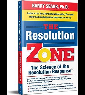 Die revolutionäre Ernährung der Zone Barry Sears PDF kostenlos