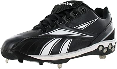Tight Low Hexmetal Baseball Cleat