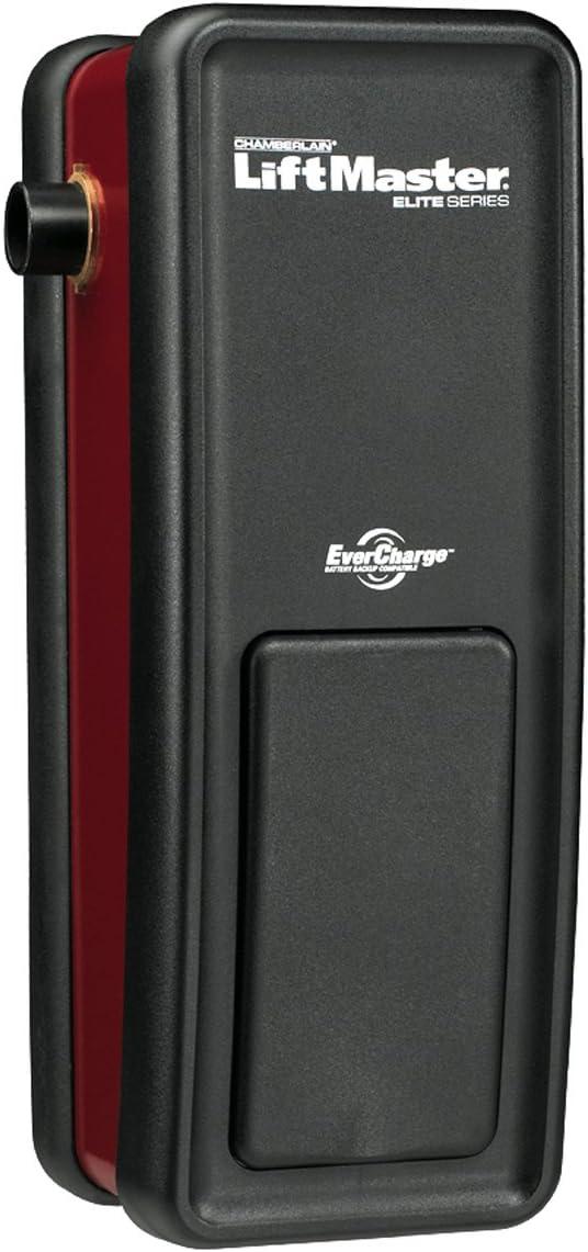 LiftMaster 8500 Wall Mount Garage Door