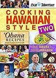 Cooking Hawaiian Style Two