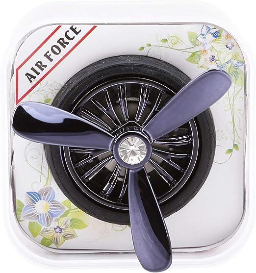 L_shop - Aire Acondicionado para Perfume, Ventilador y Ventilador ...