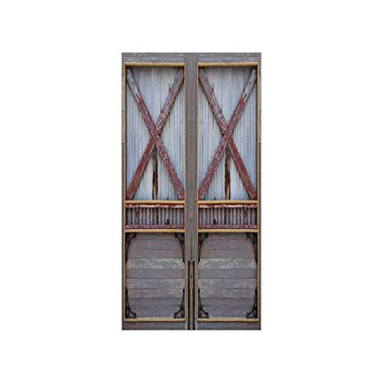 Amazoncom 3d Decorative Film Privacy Window Film No Glue