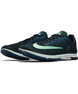 2e6d2c1858aa Amazon.com  Nike Air Zoom Streak Lt 4 Mens 924514-480  Shoes