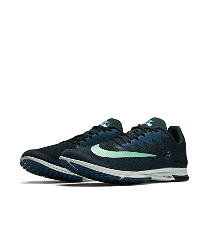 best website 64914 e814f Nike Air Zoom Streak Lt 4 Mens 924514-302 Size 7