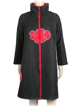 Jeux Akatsuki Et Jouets S Coolchange Taille Robe w8aqqI1
