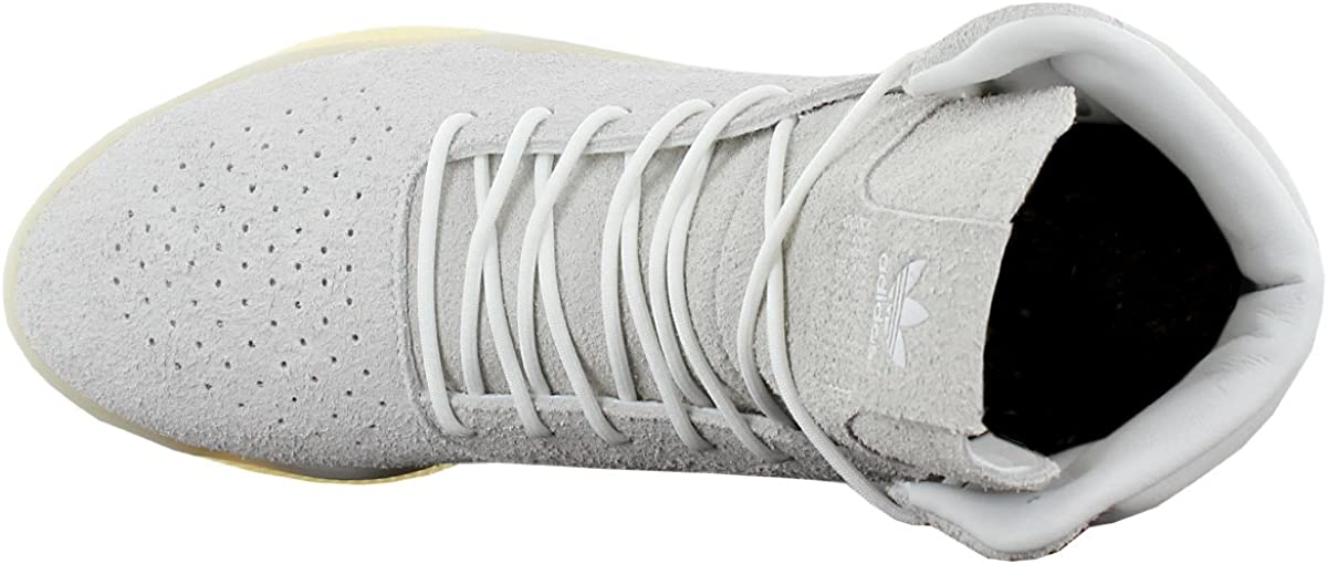 adidas Originals Tubular Instinct Boost Sneaker Schuhe GrauBeigeWeiss