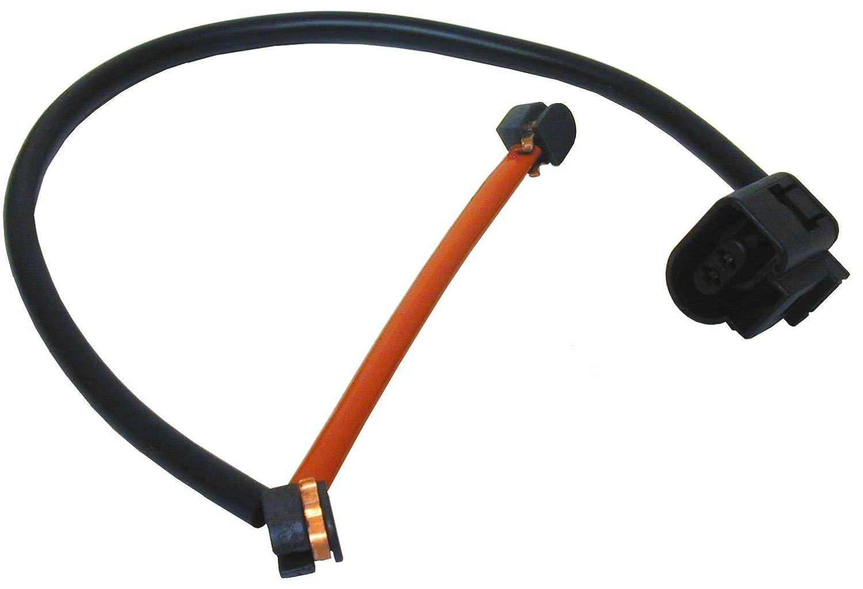 URO Parts 7L0 907 637 Front Brake Pad Sensor