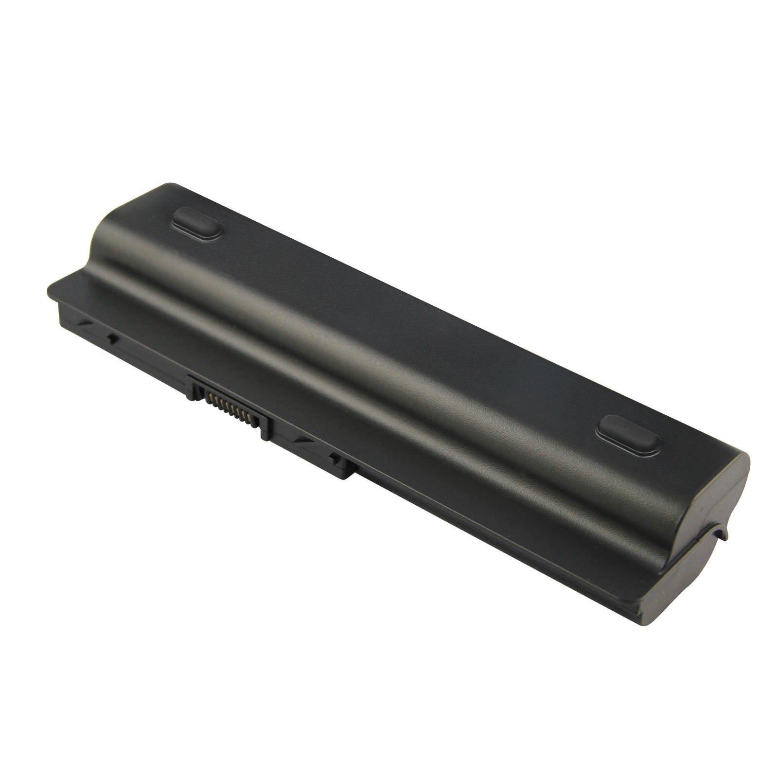 Pack-60 laptop battery for HP DM4 11.1V 8800MAH BLACK