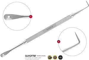Amazon com: Suvorna Skinpal s35 Lancet for Whitehead