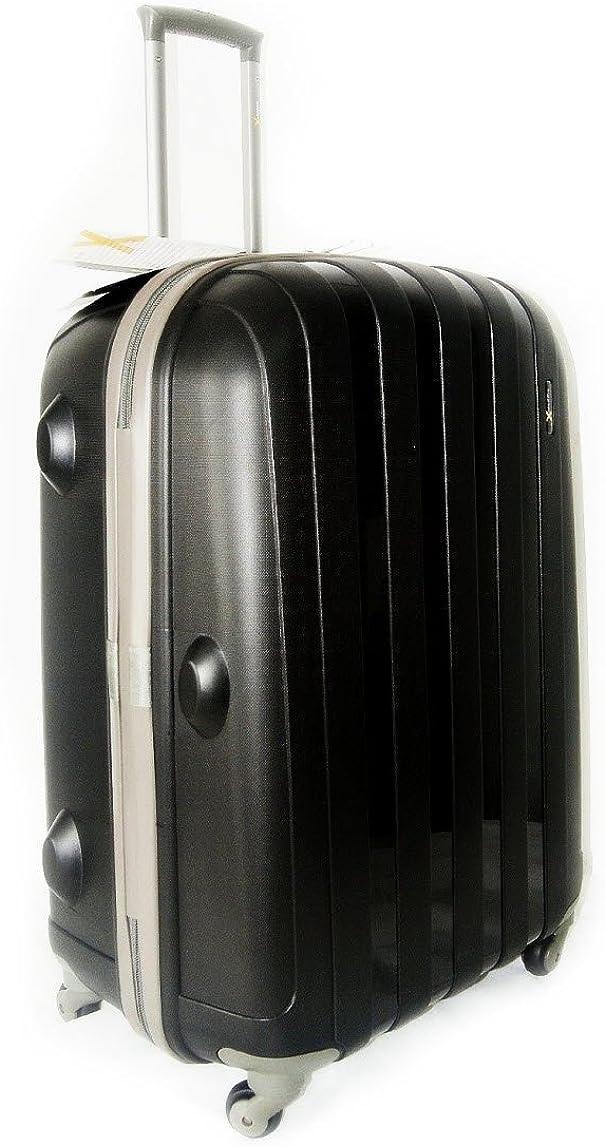 Prácticamente indestructible equipaje 'equipaje X' - 77cm (30