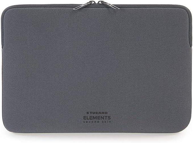 Tucano Bf E Mb213 Sg Second Schale Elements Macbook Pro Computer Zubehör