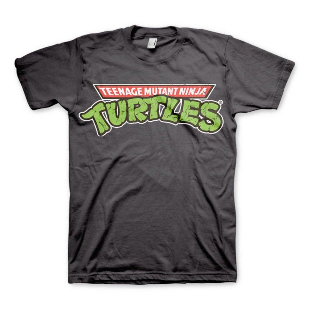 Amazon.com: Official Teenage Mutant Ninja Turtles Classic ...