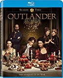 Sam Heughan (Actor), Graham McTavish (Actor) | Rated: Unrated (Not Rated) | Format: Blu-ray (262)  Buy new: $55.99$26.99 46 used & newfrom$22.95