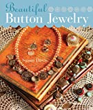 Beautiful Button Jewelry