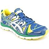 Asics Men's Gel Blur-33 Running Shoes
