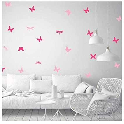 Cheap 3D Window view Red Arrows Planes Fly past Wall Sticker Art Decal 412