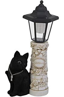 (のび) 竹炭の日本猫