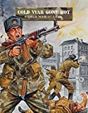 Cold War Gone Hot: World War III 1986