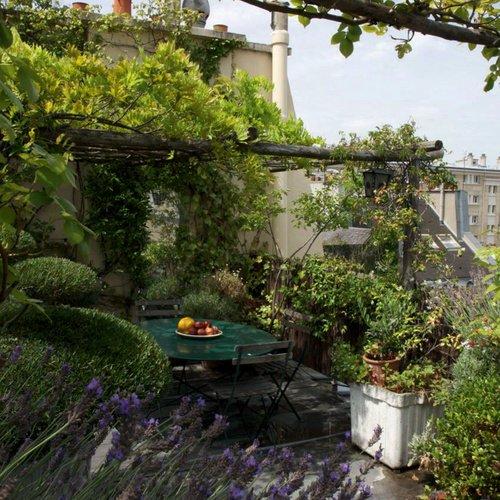 carnet de travail dun jardinier paysagiste 9782841385430 amazoncom books