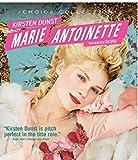 Marie Antoinette (2006) [Blu-ray]
