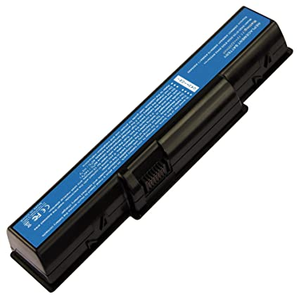 New Laptop Battery For Acer Aspire 5517 5532 5516 Fits MS2274 AS09A61 AS09A31 Li