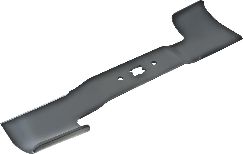 420 mm Lama per tagliaerba 2-in-1 MTD Arnold 1111-M6-0154