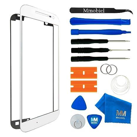 MMOBIEL Kit de Reemplazo de Pantalla Táctil para Huawei P9 Lite ...