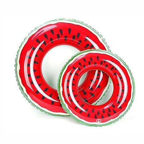 Piscina Inflable, Balsa de la Piscina, Juguete Inflable del Juguete del Flotador con Las