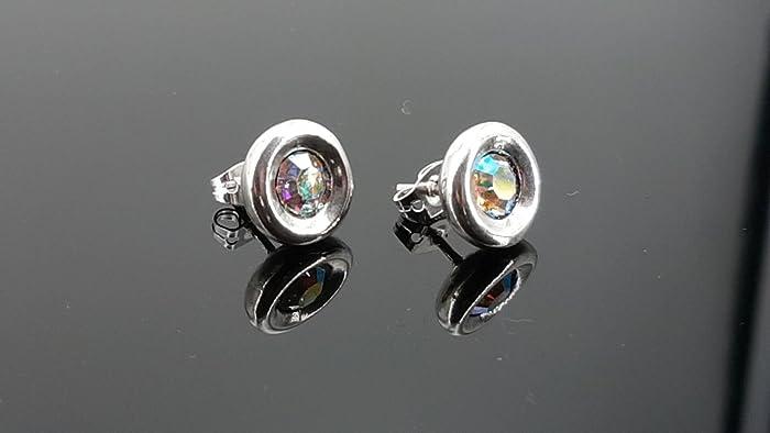 e96cab758dbc Amazon.com  Handmade earrings