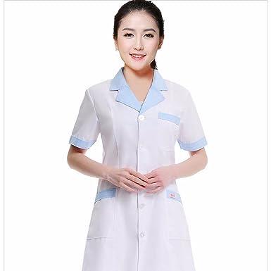 get cheap fe91a d2fab Xuanku Für Kleidung, Apotheke, Arbeitskleidung ...