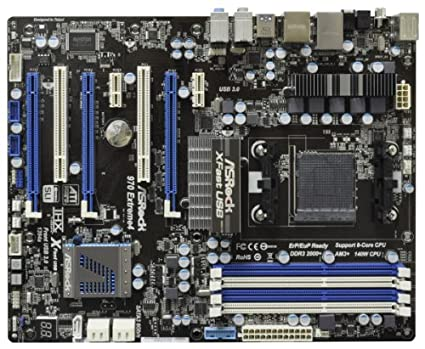 ASROCK 990FX EXTREME4 AMD SATA RAID DRIVERS DOWNLOAD (2019)
