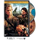 Troy (Two-Disc Full Screen Edition)