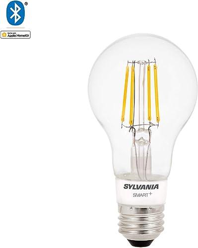 SYLVANIA General Lighting 74979 A19 Filament LED Bulb