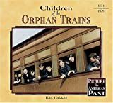Children of the Orphan Trains, Holly Littlefield, 1575054663