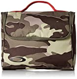 Oakley Men's Body Bag 2.0, Olive/Camo, One Size