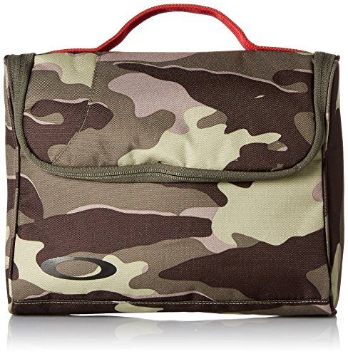 Oakley Men's Body Bag 2.0 Access...