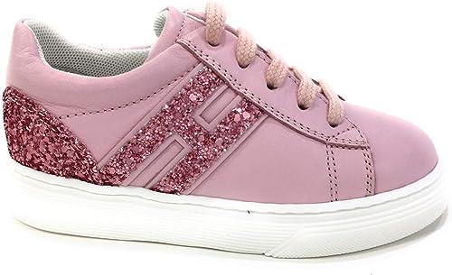 hogan bimba rosa,sirpizzaky.com