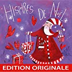 Histoires de Noël | Pascal Boille