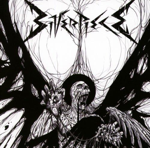 Bitter Piece: Vastyrion Rising (Timezone 2cd-Edition) (Audio CD)