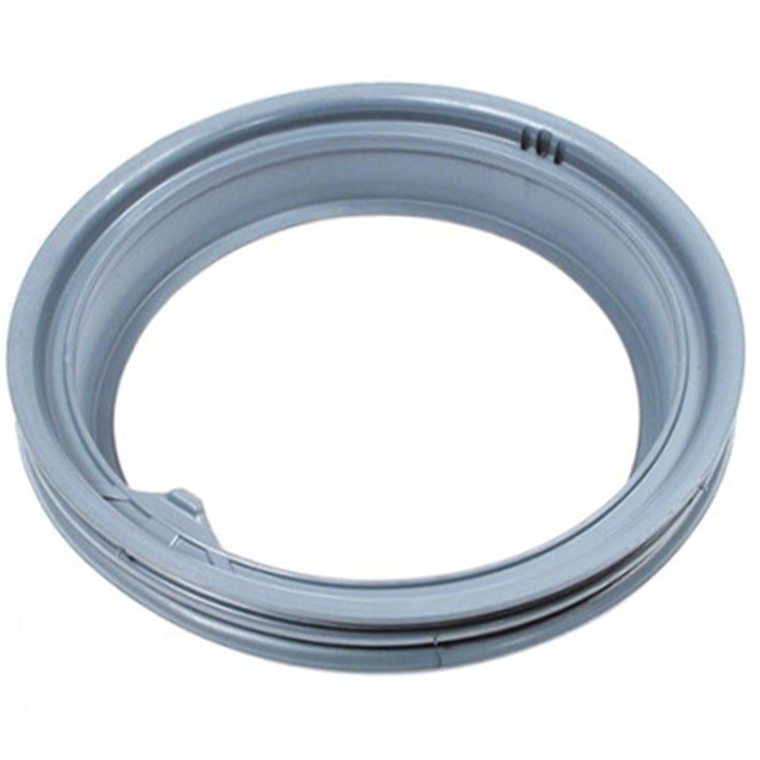 Spares2go cristal anillo de sello para puerta para ANSONIC/ártico ...