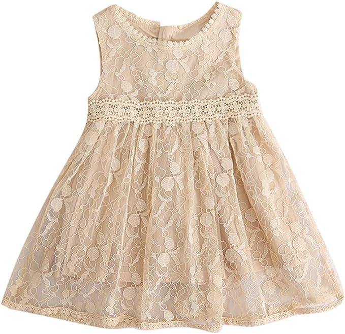 ASHOP - Vestidos niña de Princesa 2019 - Tutú Faldas de Fiesta ...