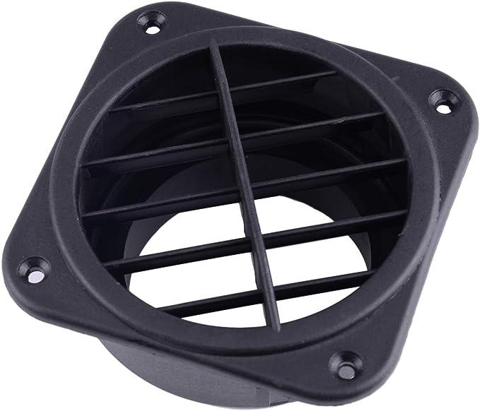 Eberspacher or WEBASTO Heater 75mm //// 2.95 Ducting per Meter 102114340000 Length 1m //// 40 inch