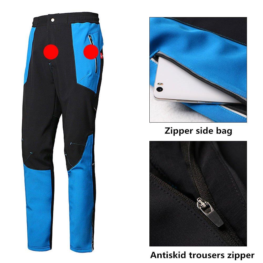 Speedo Men and Boys Xtra Life Lycra Rapid Splice Jammer Swimsuit Warnaco Swimwear Speedo 8051202