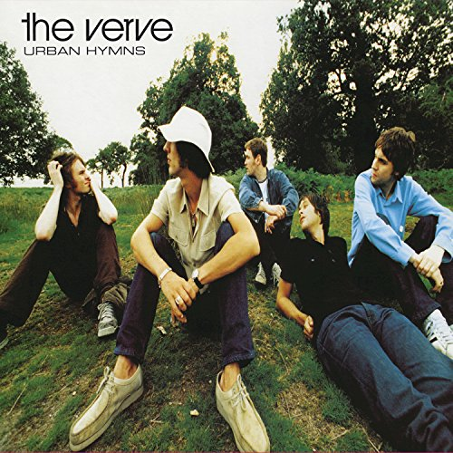 Download lucky man the verve mp3 www. Presciajuwall. Cf.
