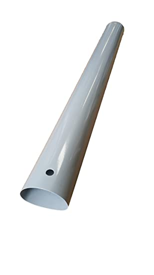horizontal beam for intex round ultra frame pool 16x48 18x48quot