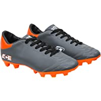 GOWIN by Triumph ACE Football Shoes