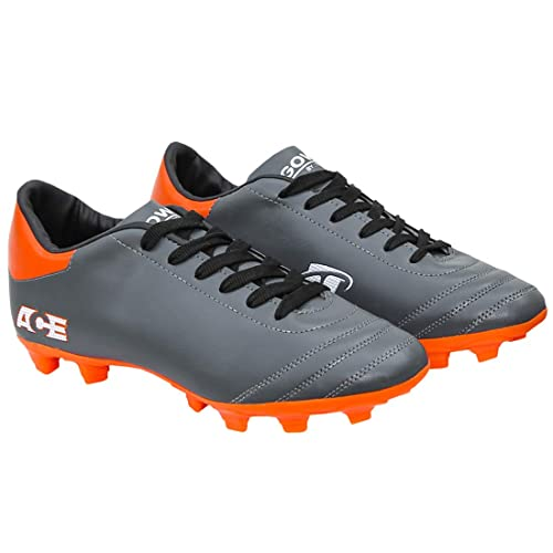 Buy GOWIN by Triumph ACE Football Shoes