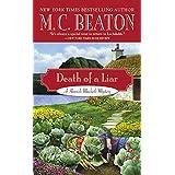 Death of a Liar (A Hamish Macbeth Mystery, 30)