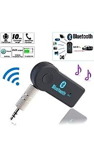 Amazon com: Bluetooth Module for BMW E60 Radio Stereo Aux