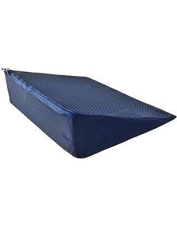 Ecus Care, cuña UP antireflujo para colchón de cuna Ecus Care